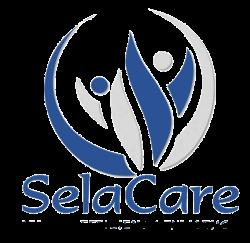 selacare logo